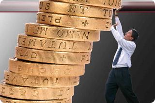 Buy-back-ul, între obligaţii şi ipocrizie