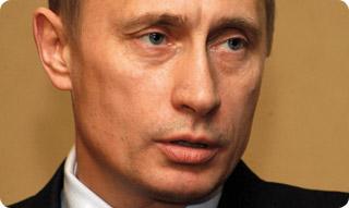 Gazprom trebuie să se supună legislaţiei europene