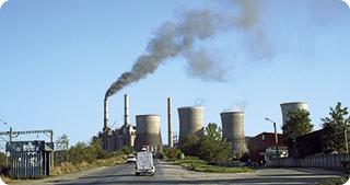 Investiţie de un miliard de euro în energia românească