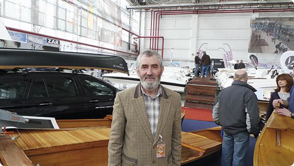 Paul Vasiliu