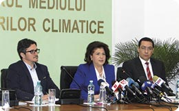 Achiziţiile publice verzi, economie de bani şi un mediu mult mai sănătos