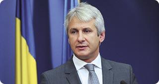 Rata de absorbţie a fondurilor europene a ajuns la peste 19%