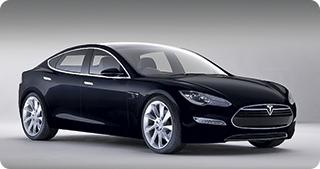 Tesla Selectrica ajuns şi în România