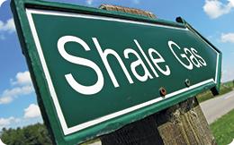 Comisia Europeană: principii minime în privinţa gazelor de șist