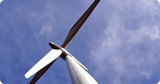 Guvernul va sprijini micii producători de energie