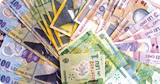 Împrumut pentru beneficiarii de fonduri UE
