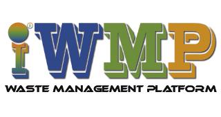 A fost lansată prima platformă online pentru managementul deşeurilor