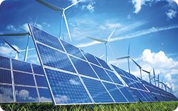 Proiectele de producere a energiei din surse regenerabile, în vizorul Curţii de Conturi Europene