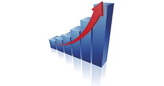 Rata absorbţiei fondurilor europene a depăşit 37%