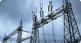 Certificate verzi: ajutoare de stat pentru marii consumatori de energie din România