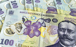 Un nou împrumut pentru plata beneficiarilor