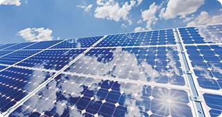 Panourile fotovoltaice, o sursă principală de generare a energiei în întreaga lume