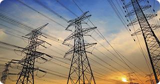 Producţie record de energie electrică