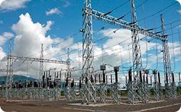Consultări pe tema viitoarei strategii energetice