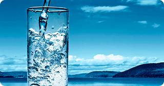 Calitatea apei, o informaţie necesară pentru orice cetăţean