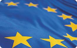 13 mai 2016, termenul limită pentru Programul INTERREG