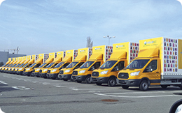 1,1 milioane de euro co-finanţare norvergiană pentru GreenWEEE International SA