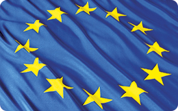 România are opt proiecte de investiţii pe Planul Juncker