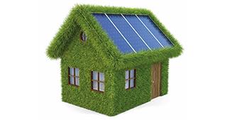 Clădirile independente energetic