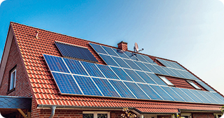 Energie electrică pentru comunitățile izolate
