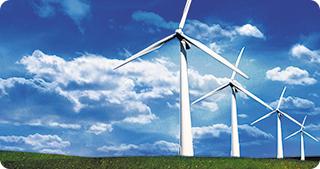 Trei noi parcuri eoliene în România