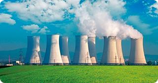 Tehnologia din Al Doilea Război Mondial care ne-ar putea asigura electricitate timp de miliarde de ani