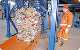 """Eco-România: """"Ministerul Mediului promovează un proiect neconstituţional care va scumpi toate produsele cu 15%"""""""