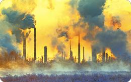 Finanțare pentru reducerea emisiilor GES