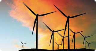 România, lider european la energie eoliană