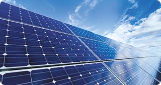 Bani pentru celule fotovoltaice și electrocasnice