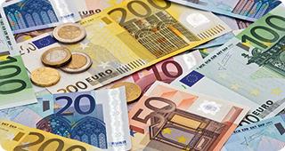 Linii de finanţare prea mari pentru IMM-uri