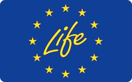 LIFE:  Un sfert de miliard de euro  pentru mediu și politici climatice