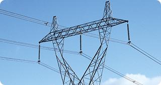 Consum record de electricitate