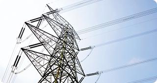 O treime din energia României nu există