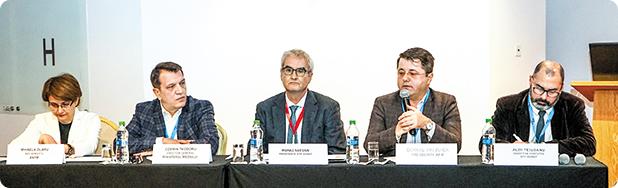Conferinţă