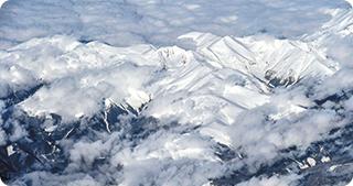 Sprijin internațional pentru crearea Parcului Național Făgăraș
