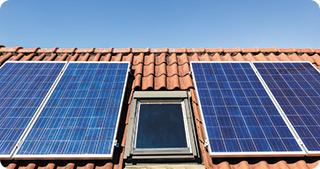 Programul Casa Verde: ce sume pot primi cetățenii