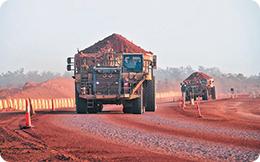Dezastruoasa politică de mediu a Australiei: Subfinanțare, mușamalizare, cenzură și susținerea unei mine de cărbuni gigantice