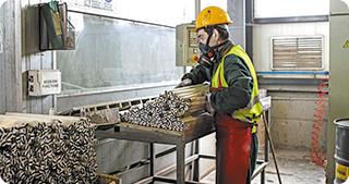 Recolamp a reciclat peste 4.750 de tone de becuri și echipamente de iluminat