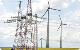România trebuie să majoreze la 34% ponderea energiei din surse regenerabile până în 2030