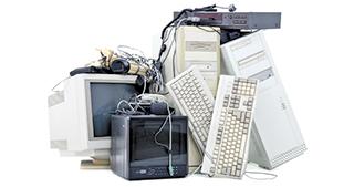 """Companiile s-au întrecut la """"Leapșa Reciclării"""""""