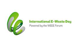 Ziua internațională a DEEE-urilor vizează sensibilizarea publicului cu privire la deșeurile electronice