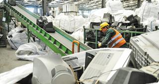 ECOTIC își extinde operațiunile de colectare a deșeurilor în Transilvania