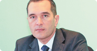 Grupul FWEI-Fepra își extinde echipa de management