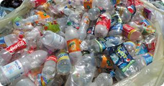 Problema deșeurilor nu se poate rezolva doar prin impunerea unor obiective ambițioase