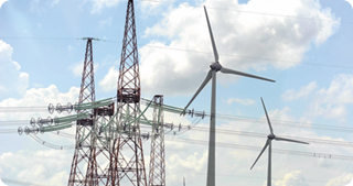 Energia verde românească naște întrebări