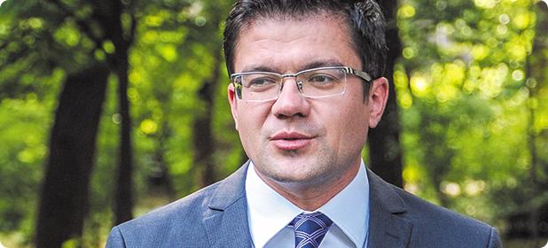 """Costel Alexe: """"Trebuie să recredibilizăm instituţiile statului ..."""