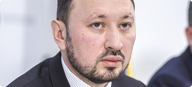 Ministerul Mediului vrea să fie partenerul autorităţilor locale ...