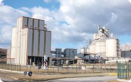 Industria cimentului declară că respectă integral legislația din domeniul deșeurilor